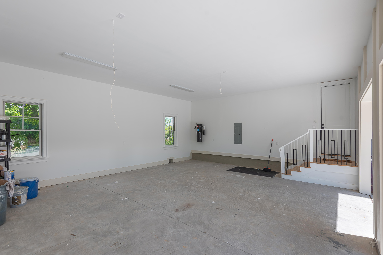 Daniel Island Park Homes For Sale - 449 Lesesne, Charleston, SC - 54
