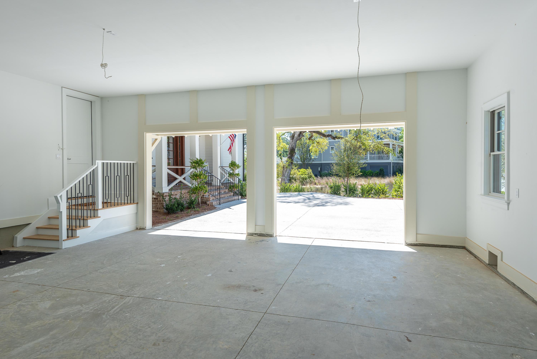 Daniel Island Park Homes For Sale - 449 Lesesne, Charleston, SC - 55