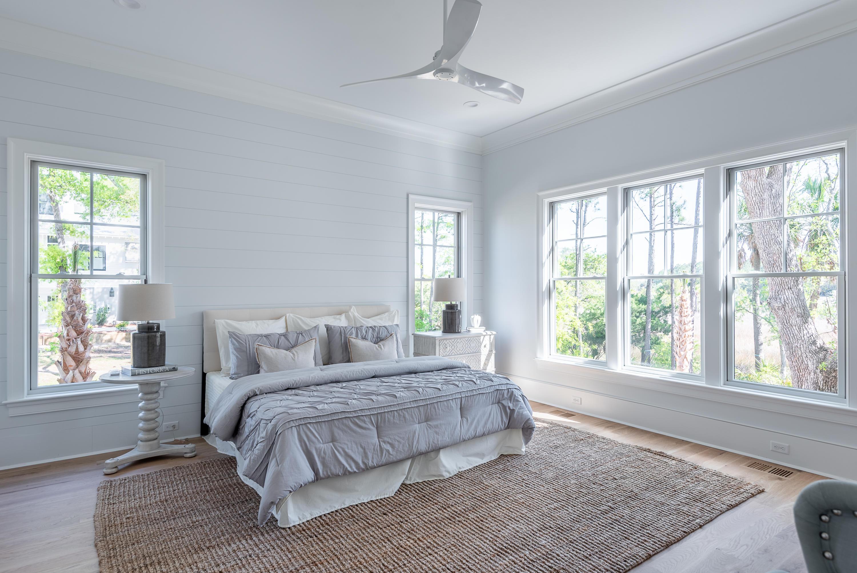 Daniel Island Park Homes For Sale - 449 Lesesne, Charleston, SC - 56