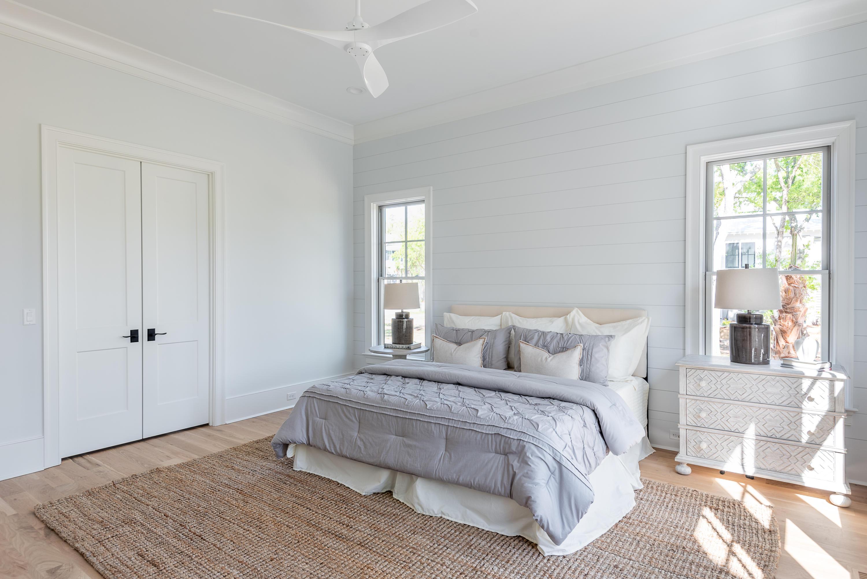 Daniel Island Park Homes For Sale - 449 Lesesne, Charleston, SC - 51