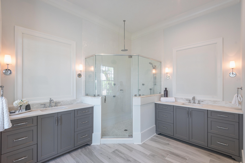 Daniel Island Park Homes For Sale - 449 Lesesne, Charleston, SC - 52