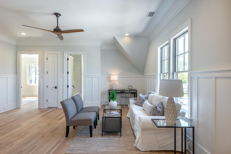 Daniel Island Park Homes For Sale - 449 Lesesne, Charleston, SC - 45