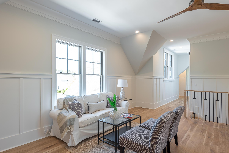 Daniel Island Park Homes For Sale - 449 Lesesne, Charleston, SC - 46