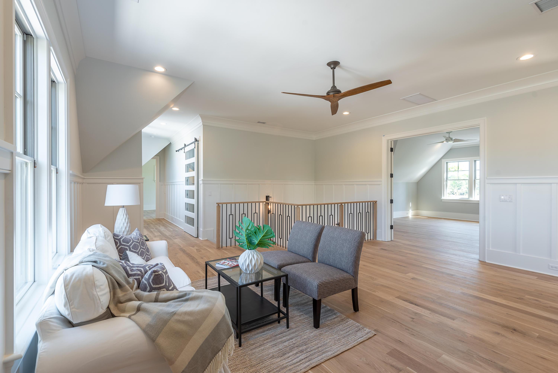 Daniel Island Park Homes For Sale - 449 Lesesne, Charleston, SC - 44