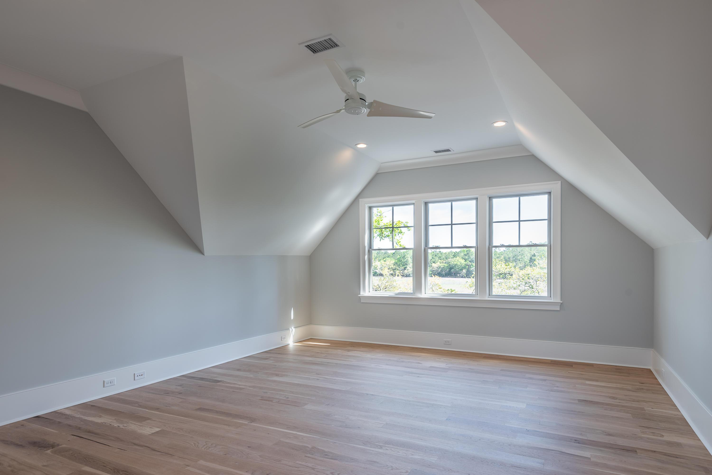 Daniel Island Park Homes For Sale - 449 Lesesne, Charleston, SC - 42