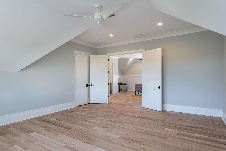 Daniel Island Park Homes For Sale - 449 Lesesne, Charleston, SC - 43