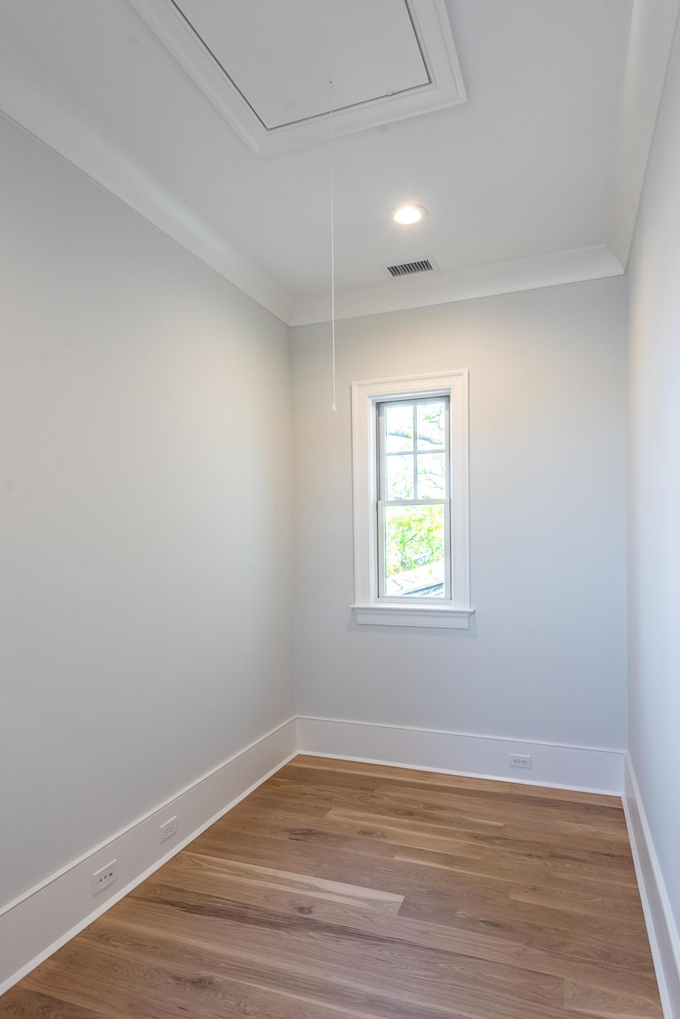 Daniel Island Park Homes For Sale - 449 Lesesne, Charleston, SC - 82