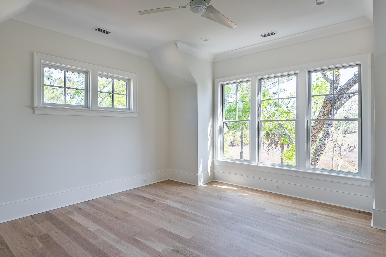 Daniel Island Park Homes For Sale - 449 Lesesne, Charleston, SC - 80