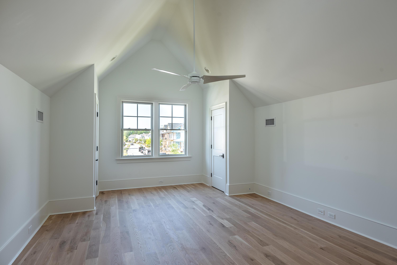Daniel Island Park Homes For Sale - 449 Lesesne, Charleston, SC - 61