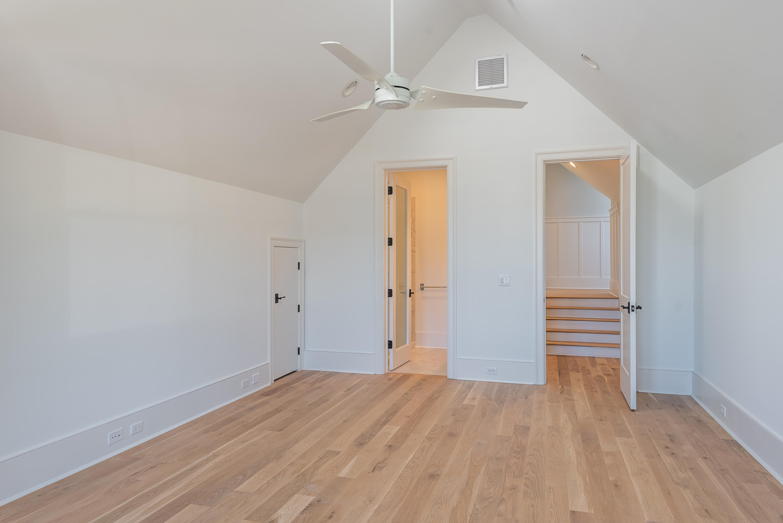 Daniel Island Park Homes For Sale - 449 Lesesne, Charleston, SC - 62