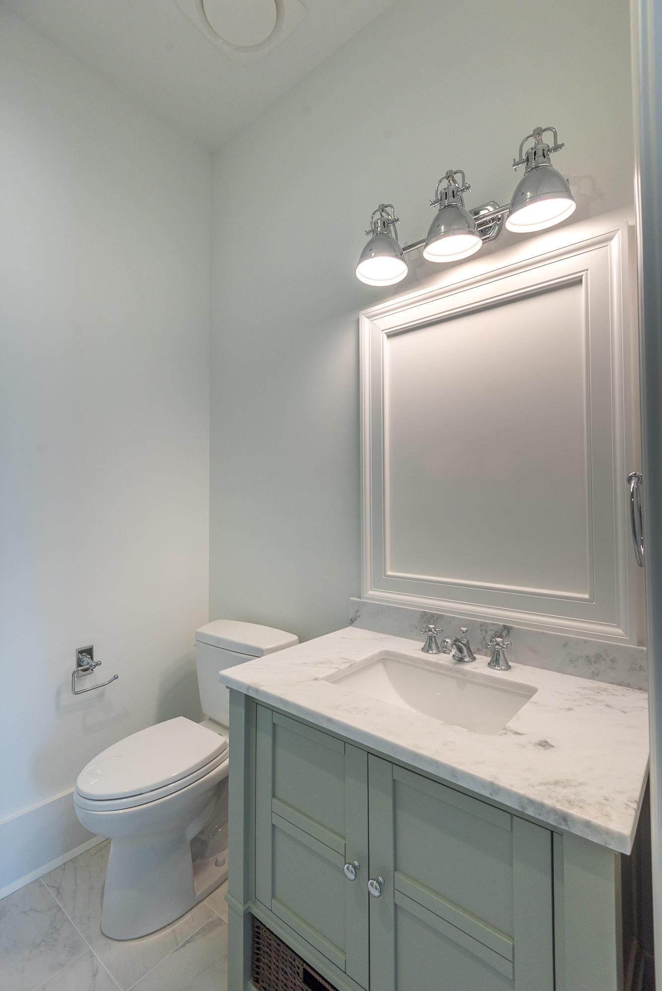 Daniel Island Park Homes For Sale - 449 Lesesne, Charleston, SC - 64