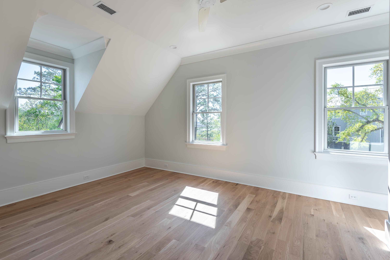 Daniel Island Park Homes For Sale - 449 Lesesne, Charleston, SC - 66