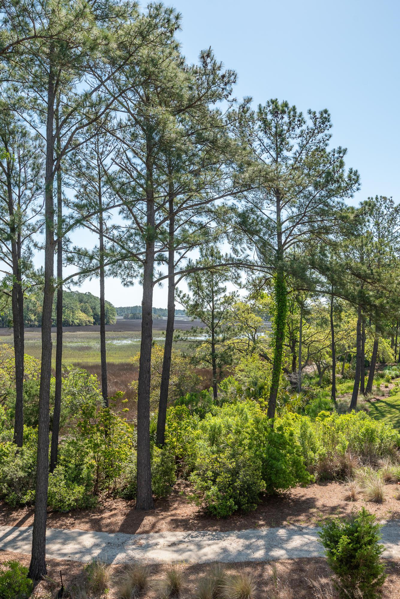 Daniel Island Park Homes For Sale - 449 Lesesne, Charleston, SC - 68