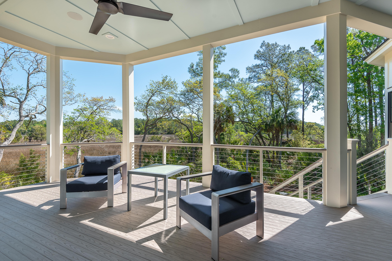Daniel Island Park Homes For Sale - 449 Lesesne, Charleston, SC - 73