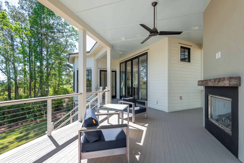 Daniel Island Park Homes For Sale - 449 Lesesne, Charleston, SC - 74