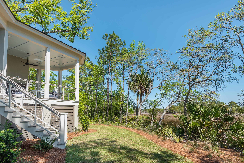 Daniel Island Park Homes For Sale - 449 Lesesne, Charleston, SC - 75