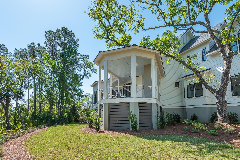 Daniel Island Park Homes For Sale - 449 Lesesne, Charleston, SC - 57