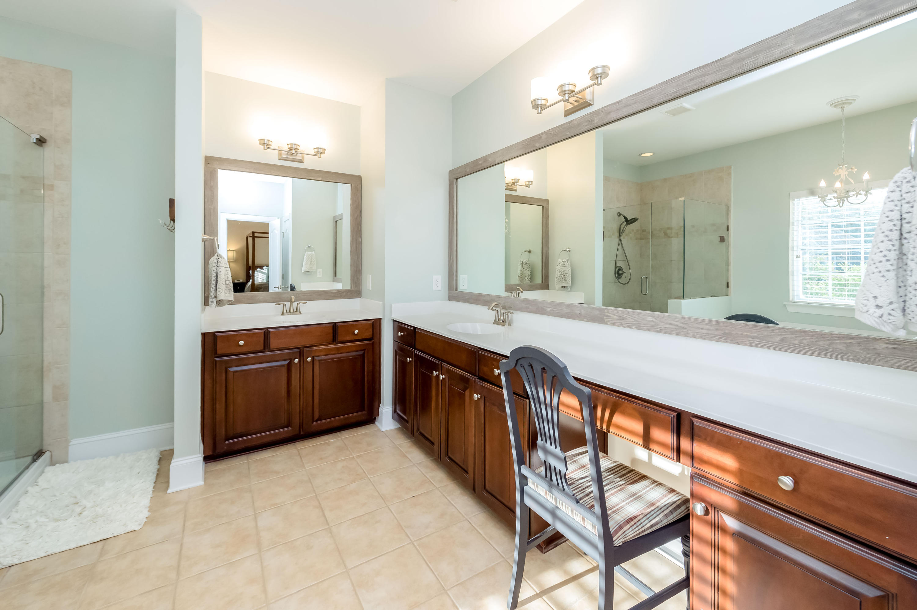 Photo of 1455 Teaberry path, Charleston, SC 29414
