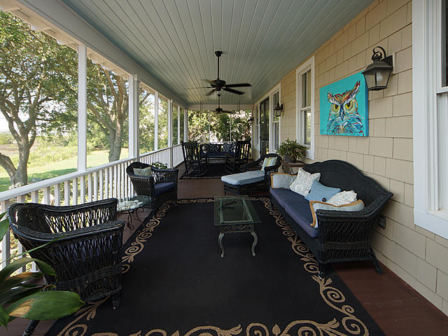 On The Harbor Homes For Sale - 61 On The Harbor, Mount Pleasant, SC - 46