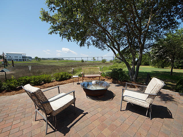 On The Harbor Homes For Sale - 61 On The Harbor, Mount Pleasant, SC - 50