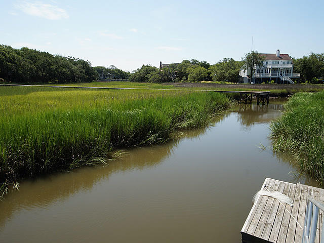 On The Harbor Homes For Sale - 61 On The Harbor, Mount Pleasant, SC - 64