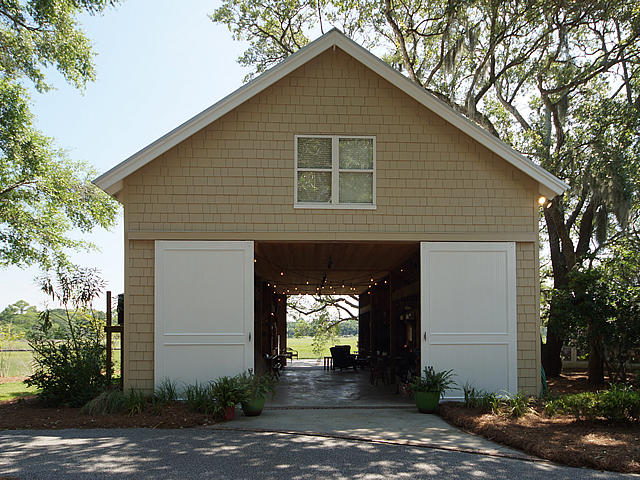 On The Harbor Homes For Sale - 61 On The Harbor, Mount Pleasant, SC - 77