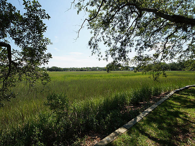 On The Harbor Homes For Sale - 61 On The Harbor, Mount Pleasant, SC - 89