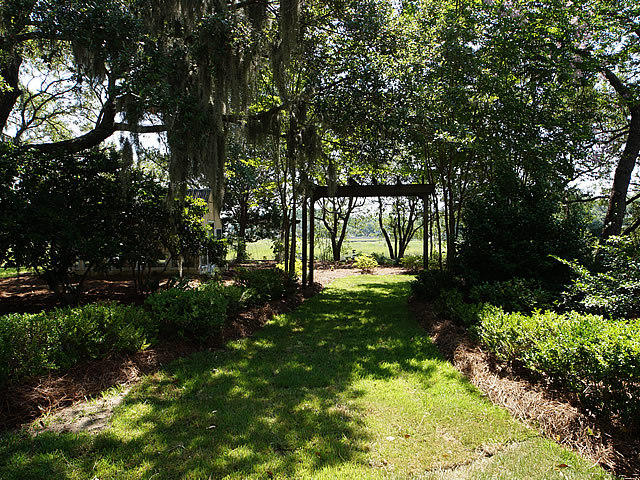 On The Harbor Homes For Sale - 61 On The Harbor, Mount Pleasant, SC - 95