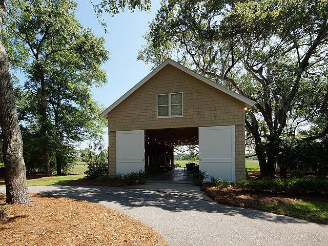 On The Harbor Homes For Sale - 61 On The Harbor, Mount Pleasant, SC - 96