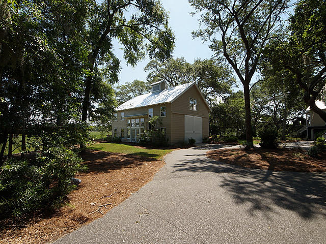 On The Harbor Homes For Sale - 61 On The Harbor, Mount Pleasant, SC - 99