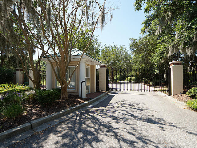 On The Harbor Homes For Sale - 61 On The Harbor, Mount Pleasant, SC - 100