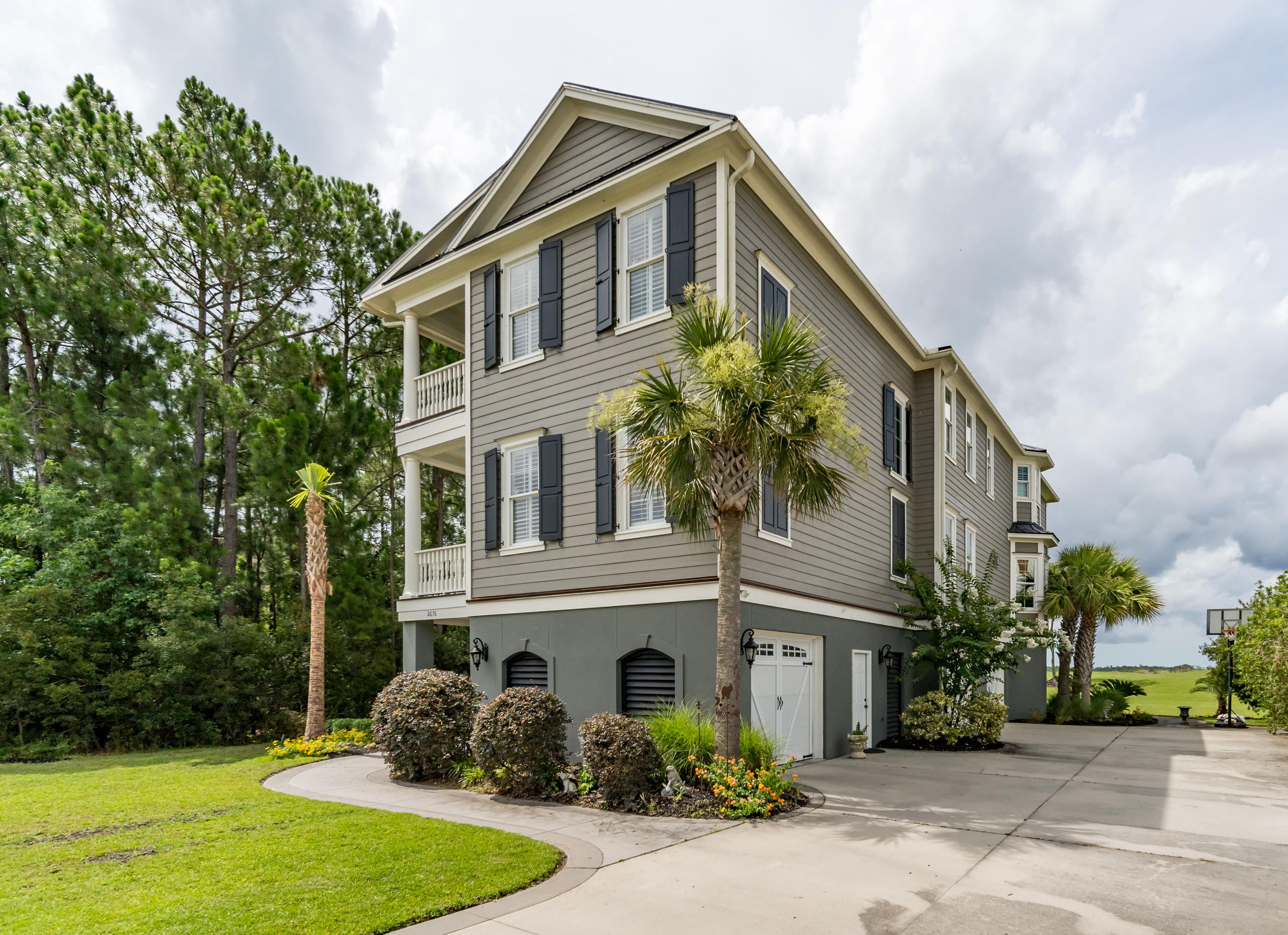 Photo of 2676 Crooked Stick Ln, Mt Pleasant, SC 29466