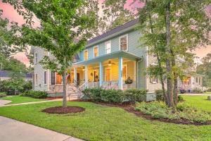 Home for Sale Oconee Loop, Carolina Park, Mt. Pleasant, SC
