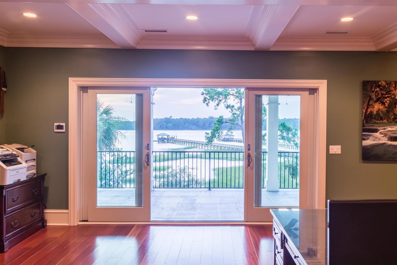 Dunes West Homes For Sale - 2744 Rush Haven, Mount Pleasant, SC - 42