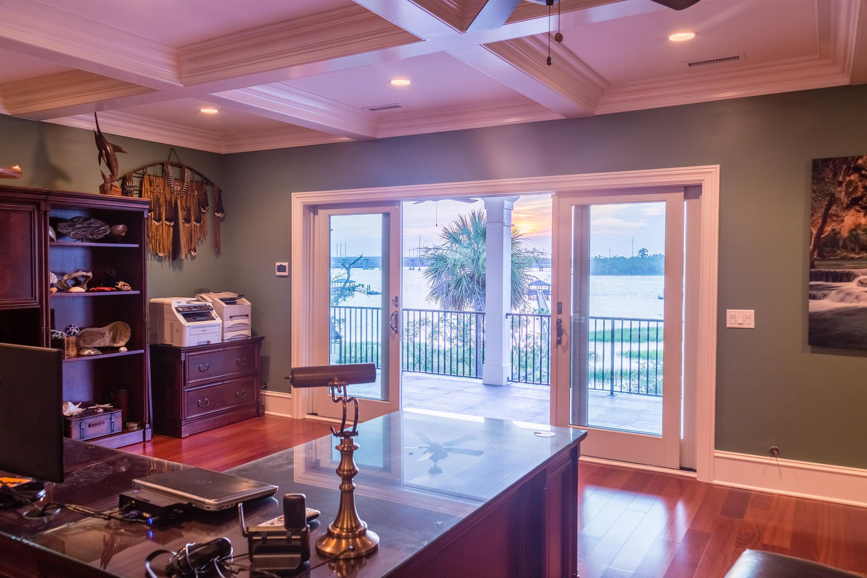 Dunes West Homes For Sale - 2744 Rush Haven, Mount Pleasant, SC - 40
