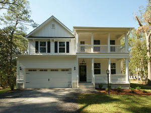 Home for Sale Ashley River Road, Summerville, SC