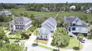 Home for Sale Shields Lane, Rivertowne On The Wando, Mt. Pleasant, SC