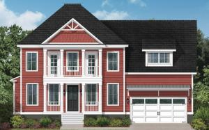 Home for Sale Riverwalk Drive, Plantation Isle, North Charleston, SC