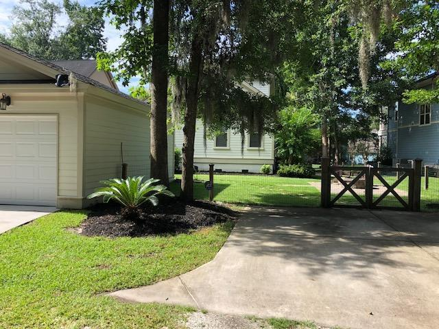 Photo of 8541 Refuge Pointe Cir, North Charleston, SC 29420