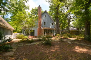 Photo of 967 Harbortowne Road, Harbor Woods, Charleston, South Carolina