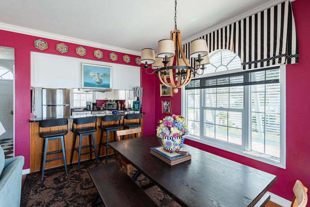 Edisto Beach Homes For Sale - 202 Palmetto, Edisto Island, SC - 28
