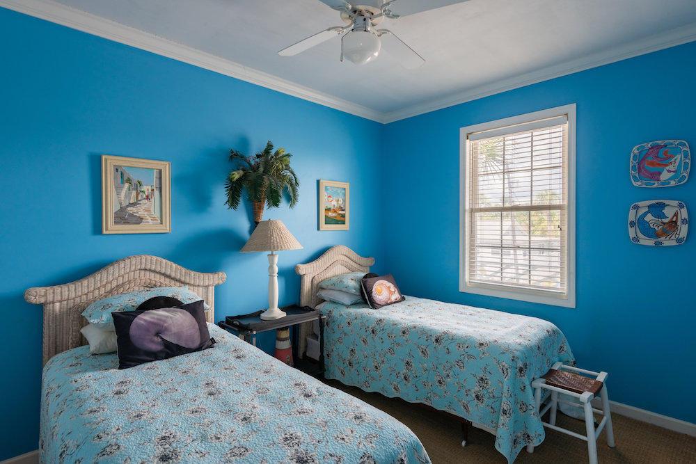 Edisto Beach Homes For Sale - 202 Palmetto, Edisto Island, SC - 32