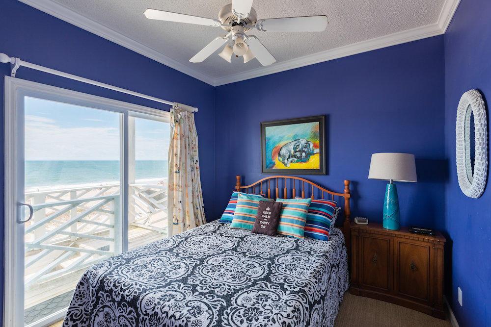 Edisto Beach Homes For Sale - 202 Palmetto, Edisto Island, SC - 33