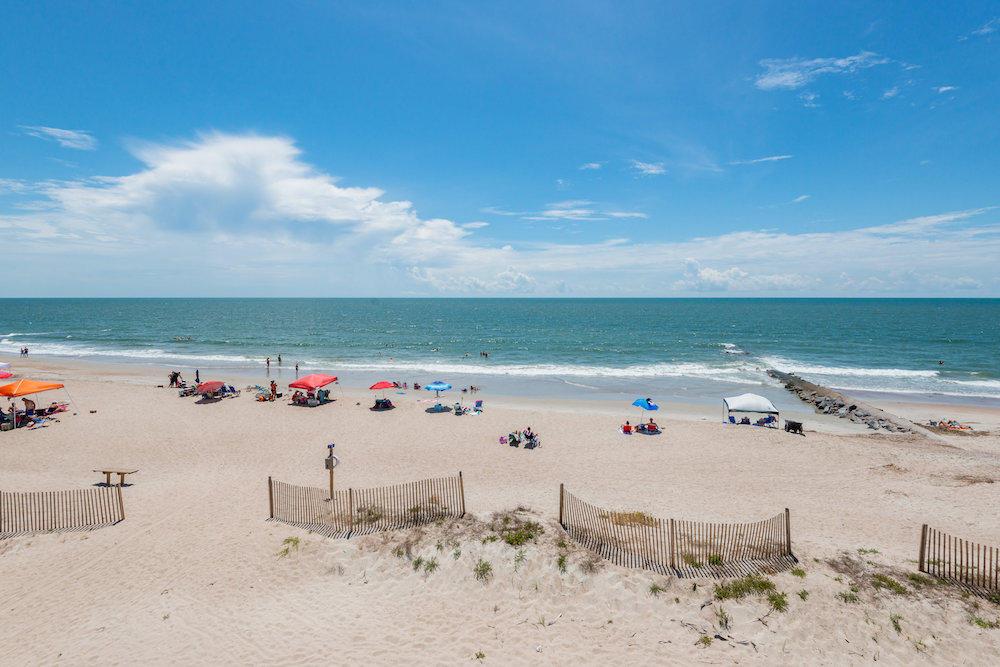 Edisto Beach Homes For Sale - 202 Palmetto, Edisto Island, SC - 46