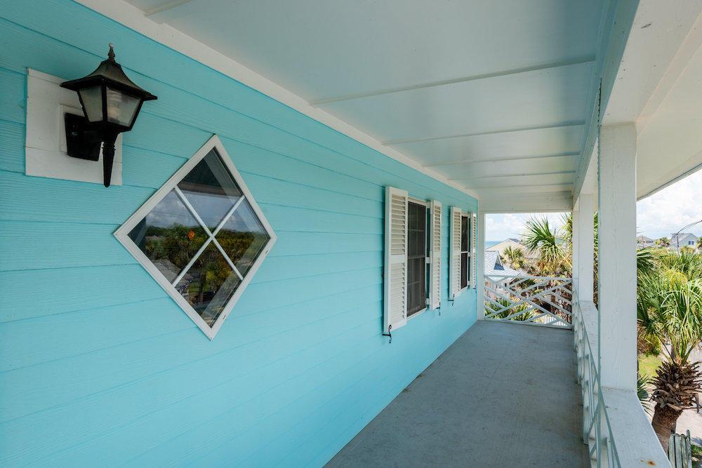 Edisto Beach Homes For Sale - 202 Palmetto, Edisto Island, SC - 48