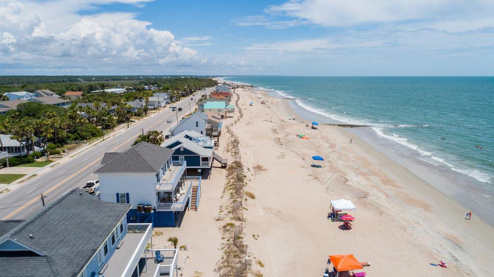 Edisto Beach Homes For Sale - 202 Palmetto, Edisto Island, SC - 11