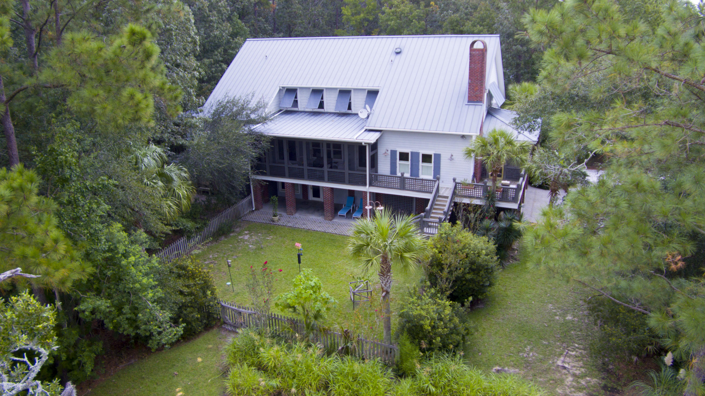 Alston Point Homes For Sale - 683 Faulkner, Mount Pleasant, SC - 21