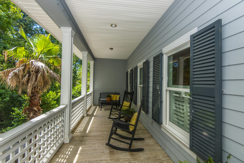 Alston Point Homes For Sale - 683 Faulkner, Mount Pleasant, SC - 22