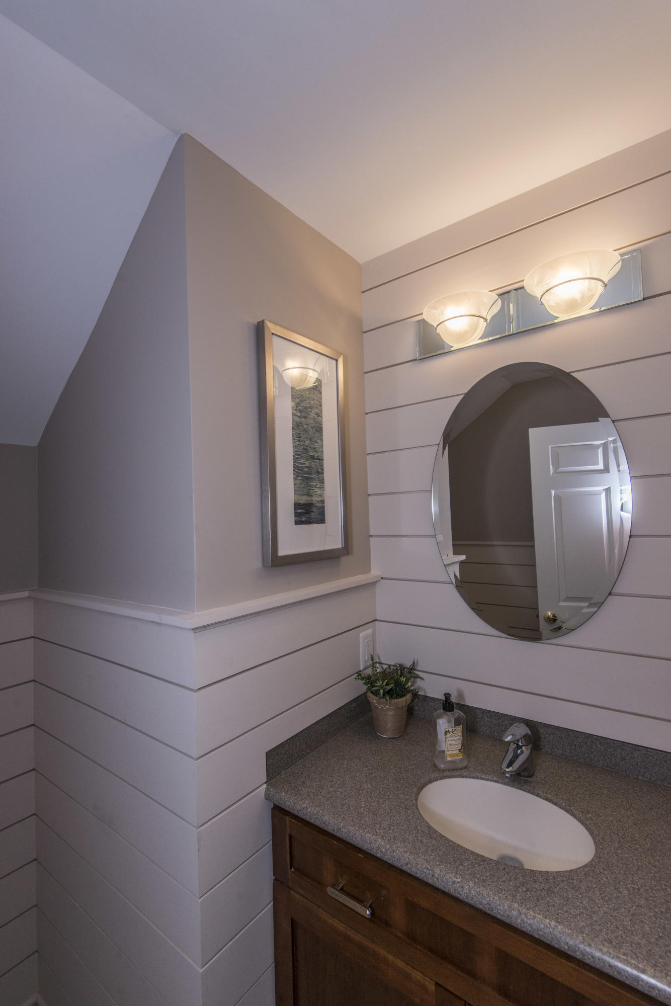 Alston Point Homes For Sale - 683 Faulkner, Mount Pleasant, SC - 14