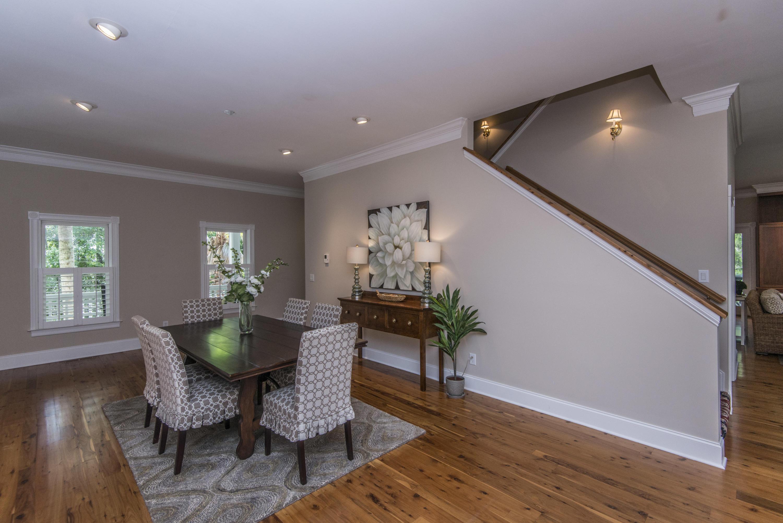 Alston Point Homes For Sale - 683 Faulkner, Mount Pleasant, SC - 15